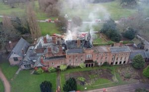 wythenshawe-hall-photo-courtesy-twitter-and-manchester-fire-rescue-service