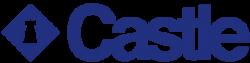 Pyronix Castle Logo