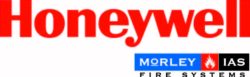 Honeywell Morley Logo