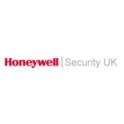 Honeywell Galaxy Logo