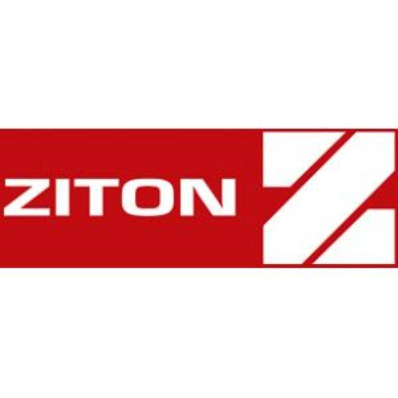 Ziton UTC Carrier Fire & Security