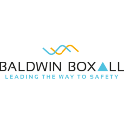 Baldwin Boxall Logo